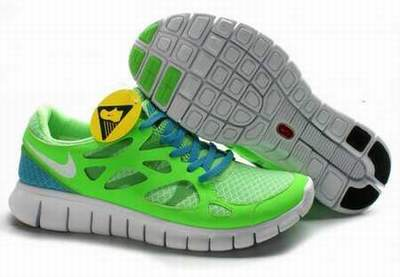 pretty nice b875d 96064 Nouvelle Chaussure nike free Homme pas cher,chaussures bebe filnike free,chaussure  de vilnike free