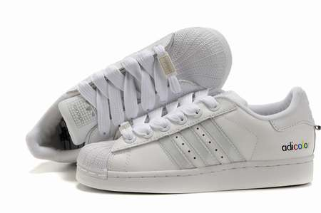 b8b4c3253a4 adidas chaussures homme soldes