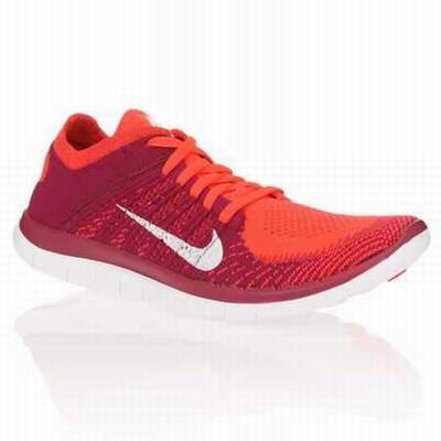 new product 97516 11aaf materiel running pas cher,decathlon running homme chaussures,basket running  style