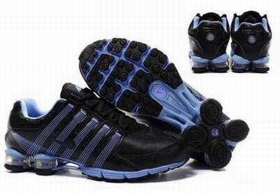 timeless design 5f66f f6966 new nike nike shox011,basket nike shox pour femme,nike shox for sale