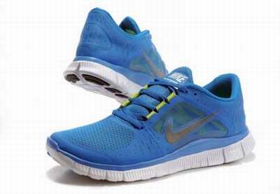 reputable site dae84 1b424 nike free bruxelles,chaussures foot crampons visses,chaussures stabilisees